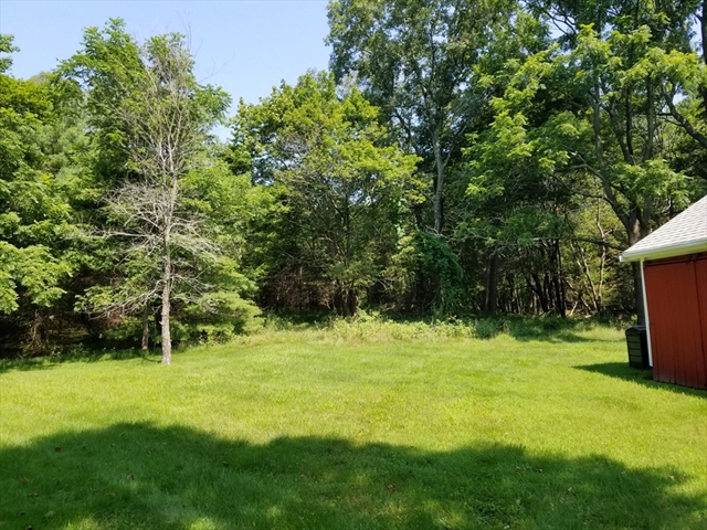 75 B Cleveland, Norfolk, MA, 02056,  Home For Sale