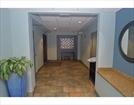 70 WASHINGTON STREET #402, HAVERHILL, MA 01832  Photo 4