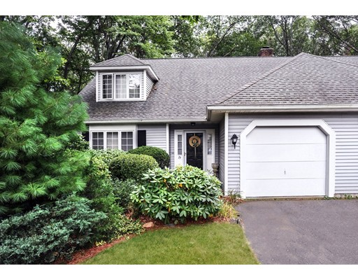 29 Homeward Lane, Natick, MA 01760