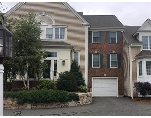 17 Imperial Court, Westborough, MA 01581
