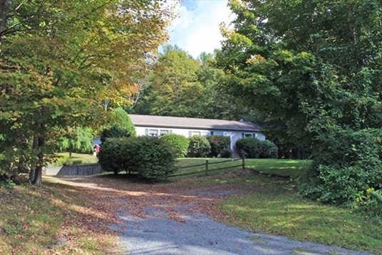 447 Millers Falls Road, Northfield, MA<br>$225,000.00<br>2.6 Acres, 3 Bedrooms