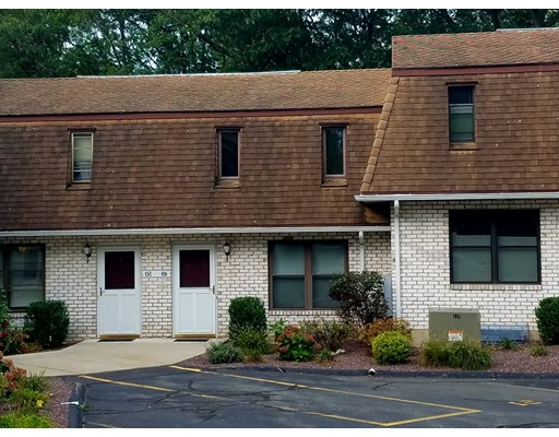 49 Granby Heights, Granby, MA 01033