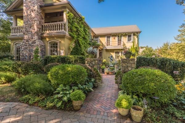 314 Ocean Avenue, Marblehead, MA, 01945, Essex Home For Sale