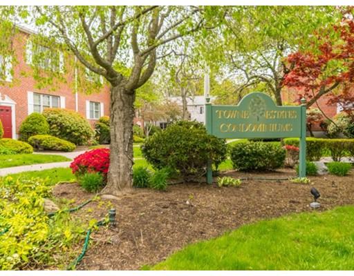 185 Lake Shore Road, Boston, MA 02135