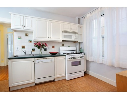 1783 Massachusetts Avenue, Cambridge, Ma 02140