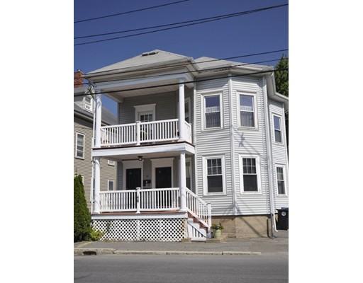 48 Webb Street, Salem, MA 01970