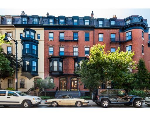 233 Beacon Street, Boston, MA 02116