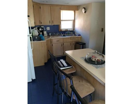 846 Hyde Park Avenue, Boston, MA 02136