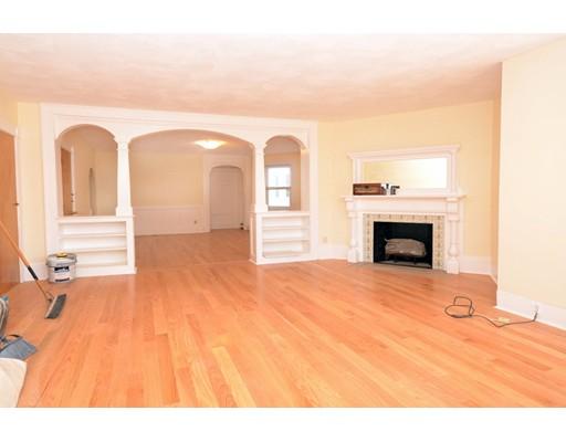 421 Meridian Street, Boston, MA 02128