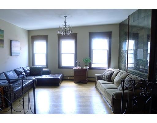 443 Hanover Street, Boston, MA 02113