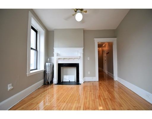 100 Linden Street, Boston, MA 02134