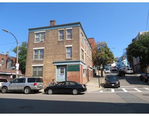 2 Lexington Street, Boston, MA 02128