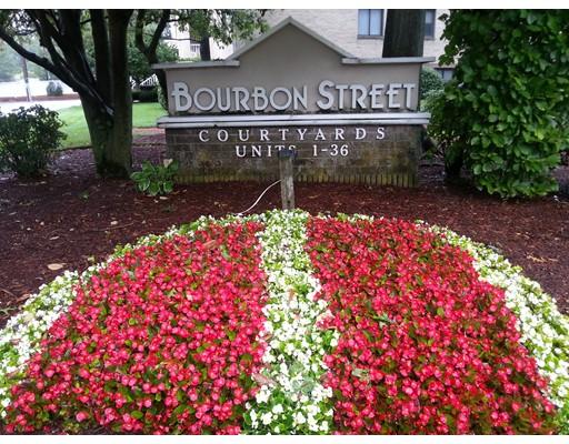 12 Bourbon Street, Peabody, MA 01960