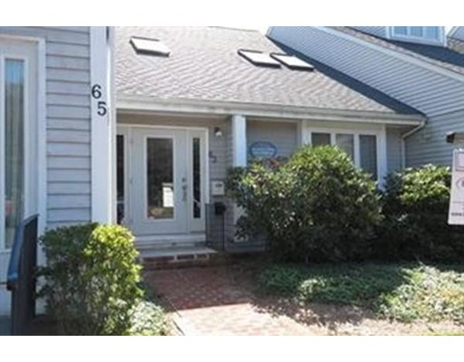 63 Winter Street, Weymouth, MA 02188