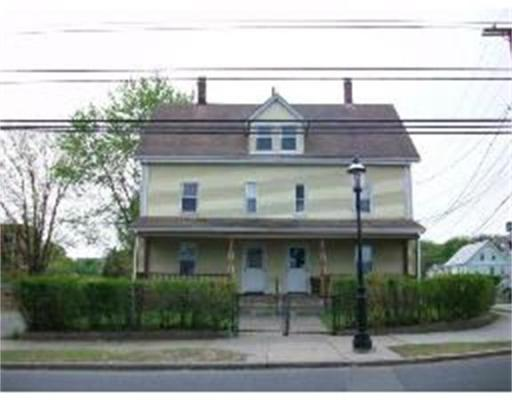 182 California Street, Newton, MA 02458