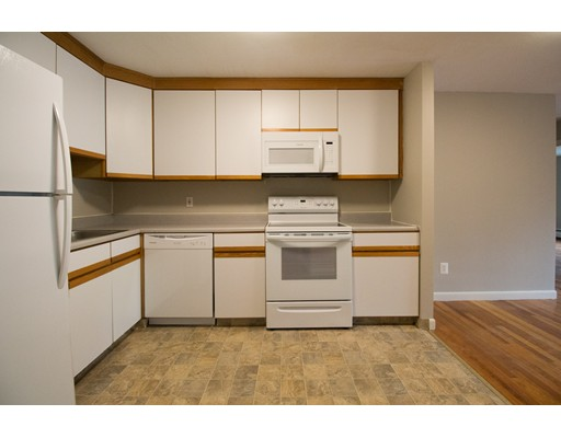 519 Washington Street, Brookline, Ma 02446