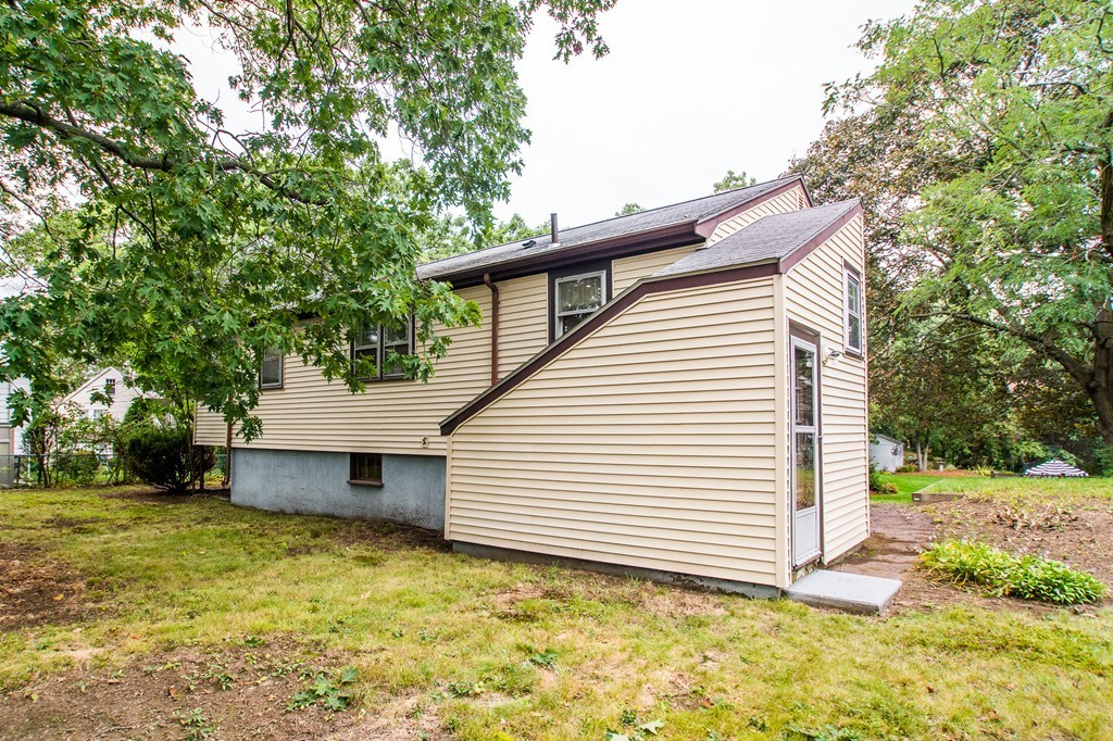 25 granite rd medford ma real estate mls 72231709 for Granite 25 per square foot