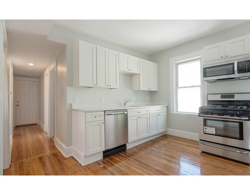 170 W NINTH, Boston, Ma 02127