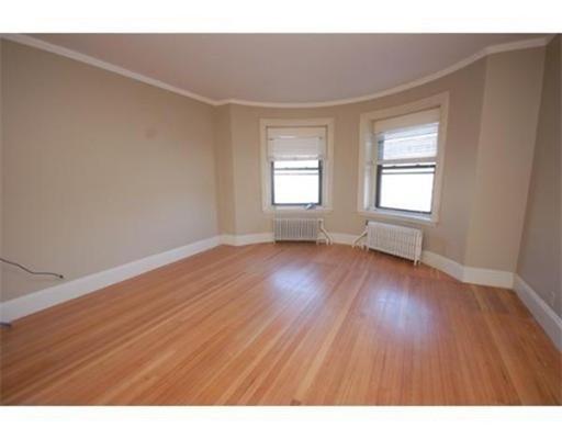 470 Commonwealth Avenue, Boston, Ma 02215