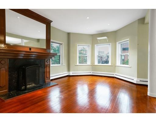 5 Keswick Street, Boston, MA 02215