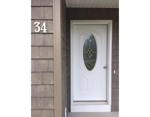 353 Fuller Street, Ludlow, MA 01056
