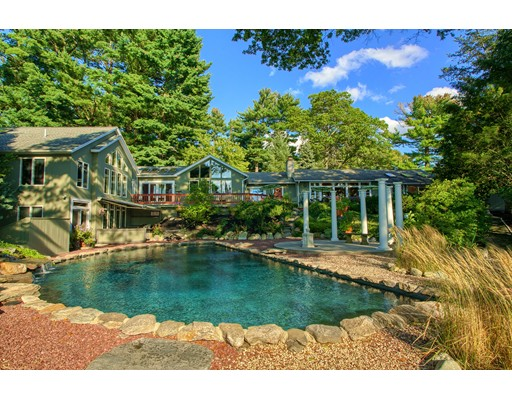 1 Locust Road, Methuen, MA