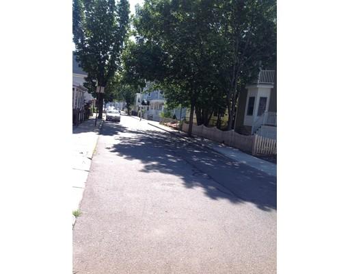 149 Chestnut Hill Avenue, Boston, Ma 02135