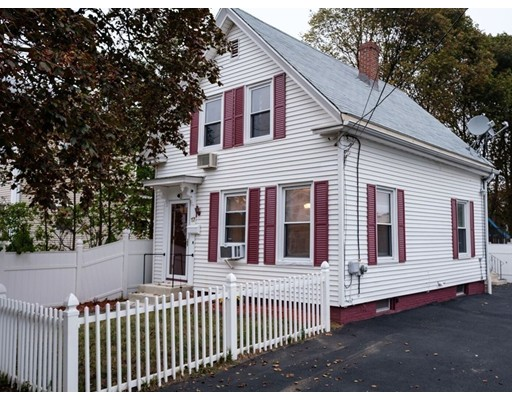17 Almont Street, Medford, MA