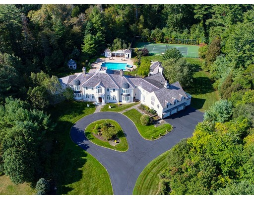 1355 Union Street, Marshfield, MA
