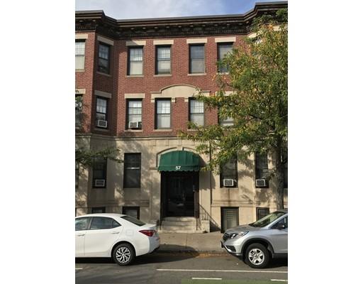 57 Brighton Avenue, Boston, MA 02134