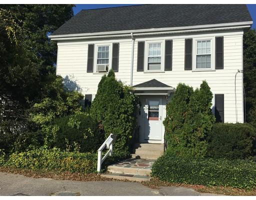 5 Fontneau Avenue, Attleboro, MA 02703