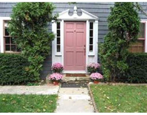 183 Federal Street, Salem, MA 01970