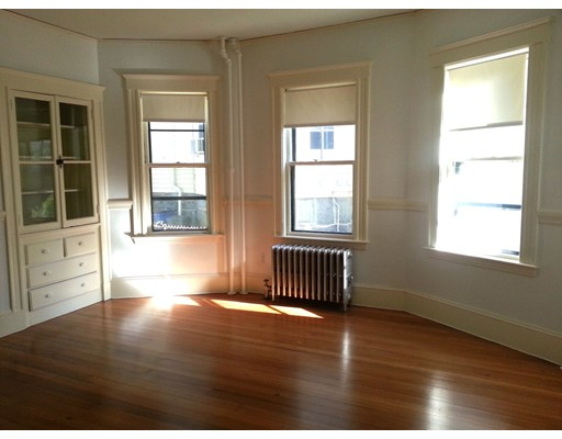 50 Weld Hill Street, Boston, Ma 02130