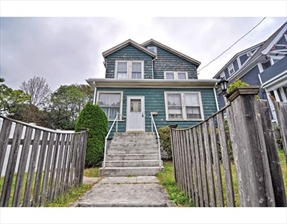 74 Plymouth Rd., Malden, MA 02148