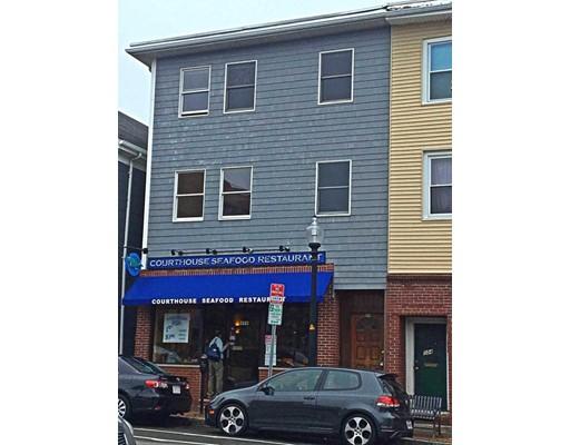 502 Cambridge Street, Cambridge, MA 02141