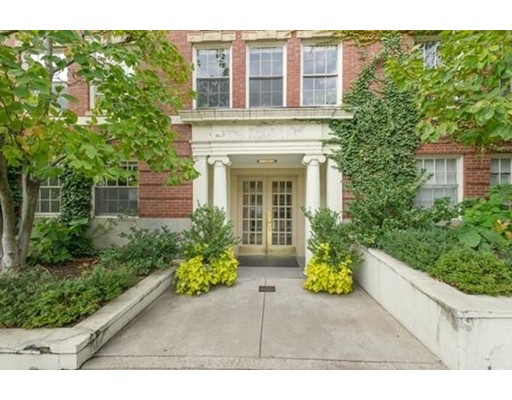 37 Beacon Street, Boston, Ma 02108