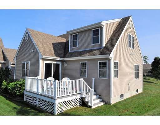 10 Old Field Road, Plymouth, MA 02360
