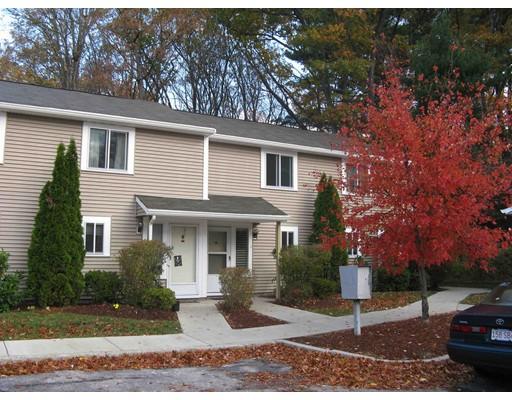 18 Silver Hill Lane, Natick, MA 01760
