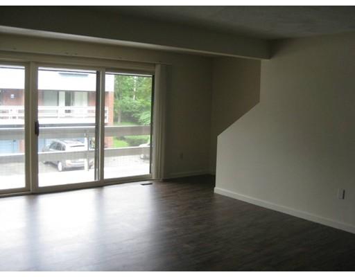 168 Pine Street, Danvers, MA 01923