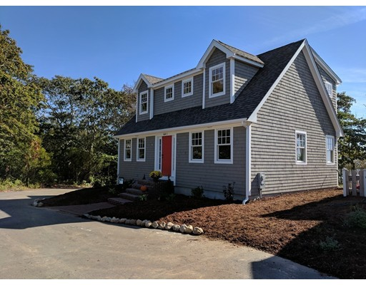 664 Commercial, Provincetown, MA 02657