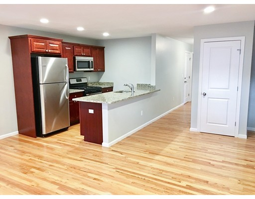23 Maybrook Street, Boston, Ma 02119