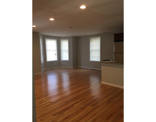 23 Maywood, Boston, Ma 02119