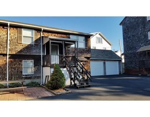 78 Beaver Street, Salem, MA 01970