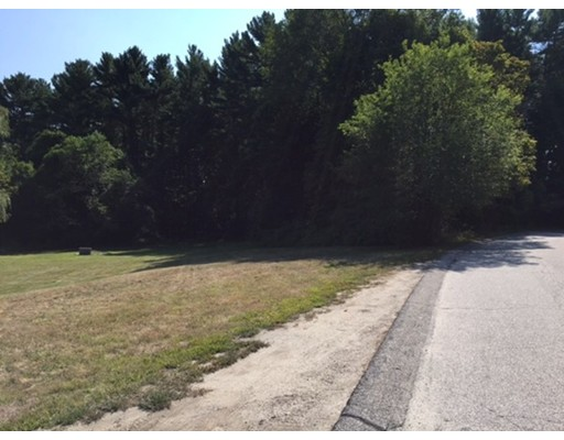 Lot 3 Harbor Lane, Norwell, MA
