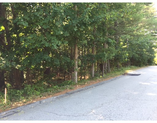 Lot 4 Harbor Lane, Norwell, MA