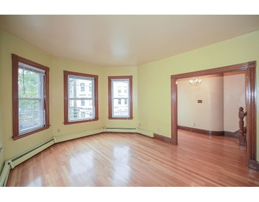 60 Highland Avenue, Cambridge, MA 02139