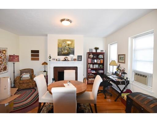 1405 Beacon Street, Brookline, Ma 02446