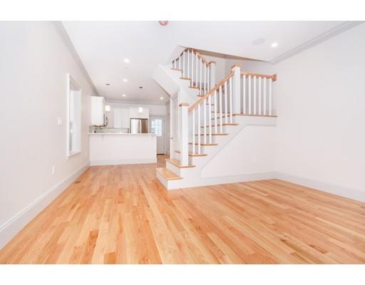 51 River Street, Boston, MA 02126