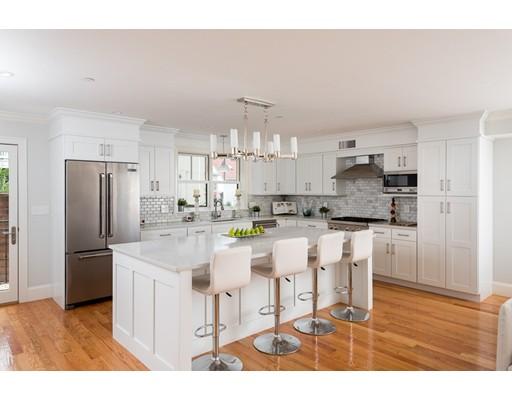 328 Savin Hill Avenue, Boston, MA 02125