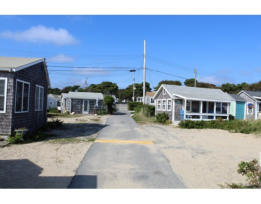 218 Old Wharf Road, Dennis, MA 02639